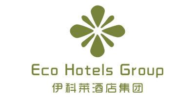 伊科莱酒店集团