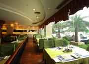 巴西利亚西餐厅