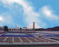 南海区九江自来水厂二期增容工程